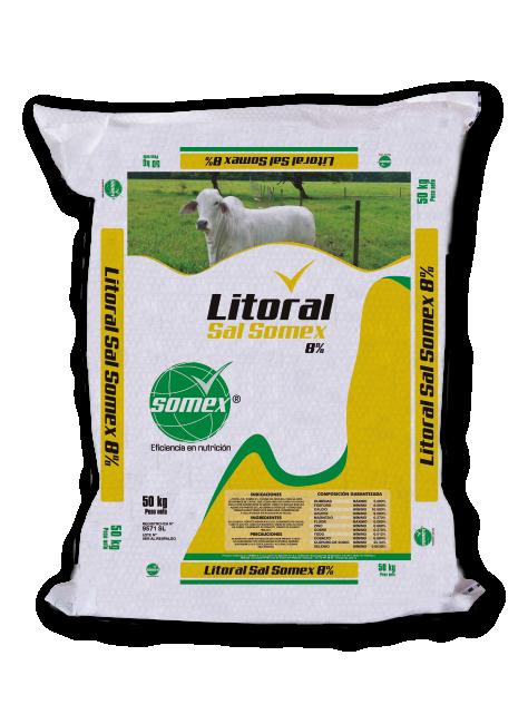 Sal-Mineralizada-Somex-Litoral-8%-Nutrición-Animal