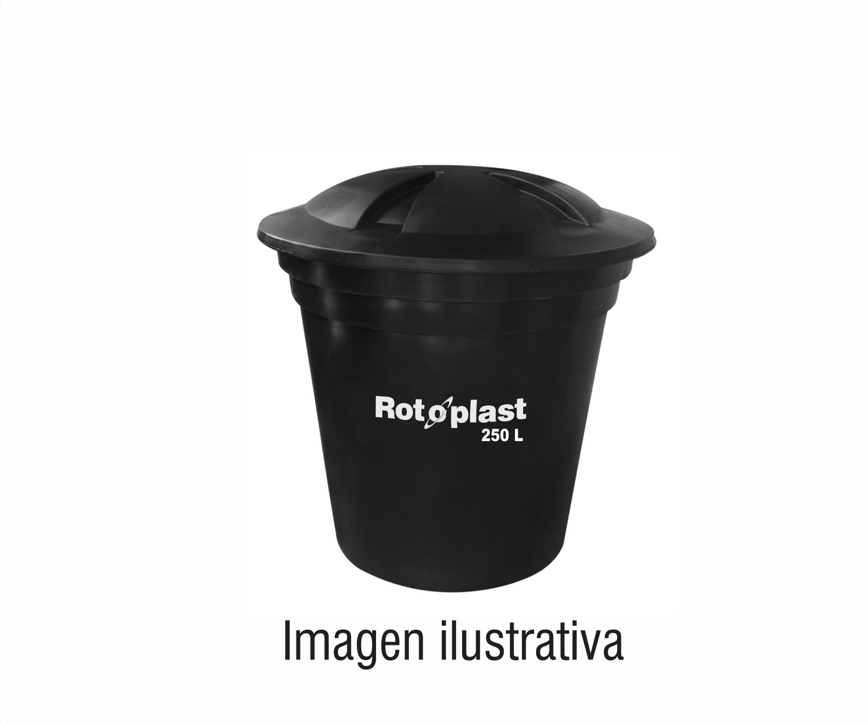 Tanque-Almacenamiento-De-Agua-Rotoplast-Riego-Y-Aguas