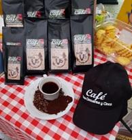 cafe ruta 55 - 2.jpg