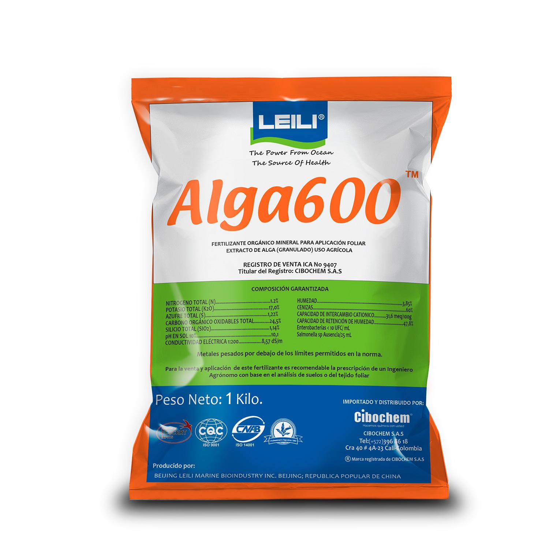 Productos-Cibochem-Alga600.jpg