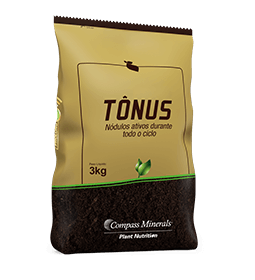 Tonus