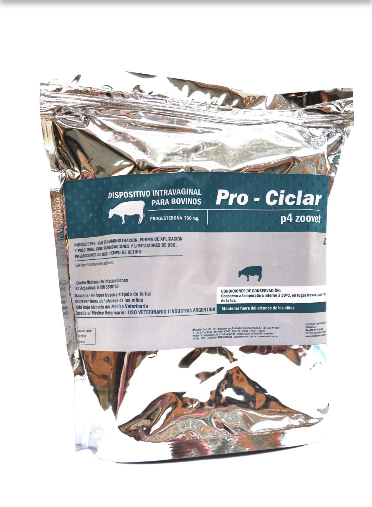 Pro-Ciclar-Hormonal-Colvet.jpg