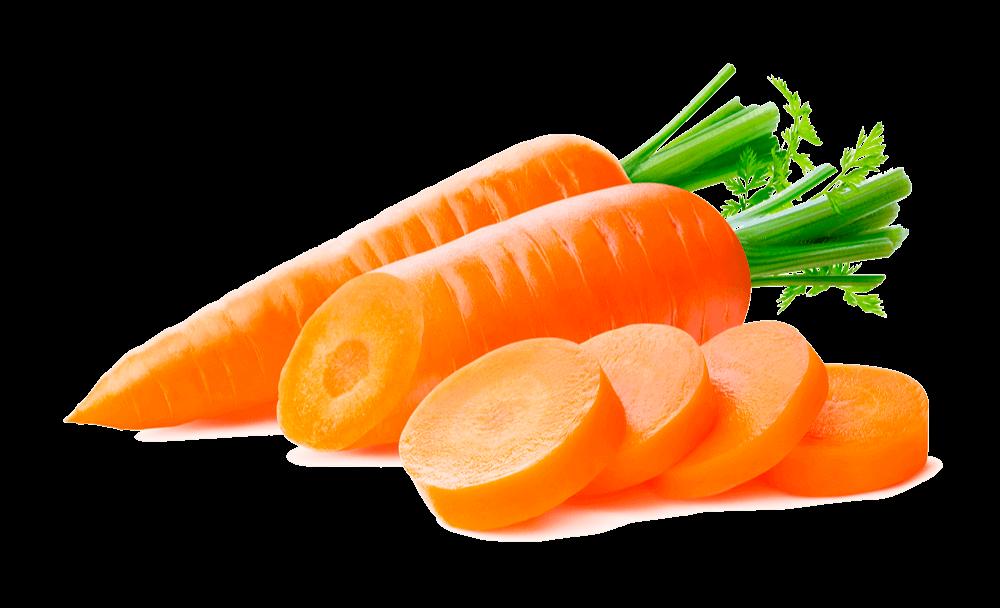 Zanahoria Chanteway Red Core Semillas 100 gramos de zanahorias contiene 9,6 gramos de carbohidratos, 2,8 gramos de fibra, no tiene proteína, 69 miligramos de sodio, y 88,29 gramos de agua. zanahoria chanteway red core semillas