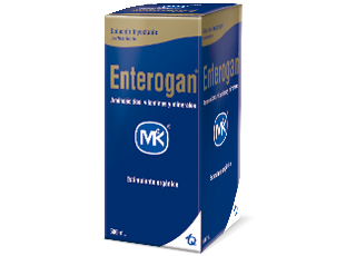 Enterogan