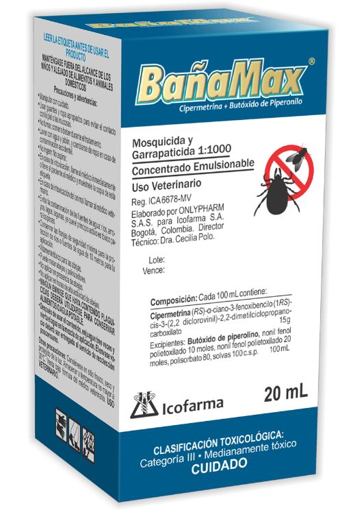 Ba%c3%b1amax icofarma
