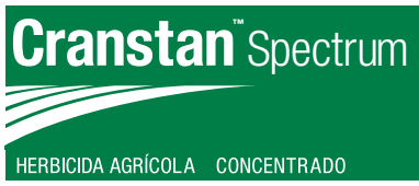 Cranstan%e2%84%a2