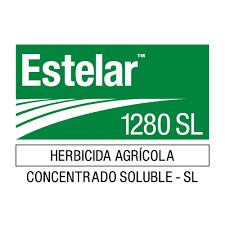 Estelar 1280