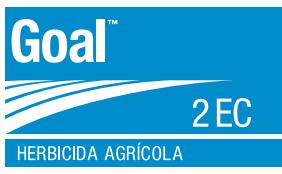 Goal™ 2 EC.png
