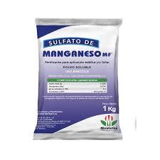 Fertilizante sultafo de magnesio microfertisa