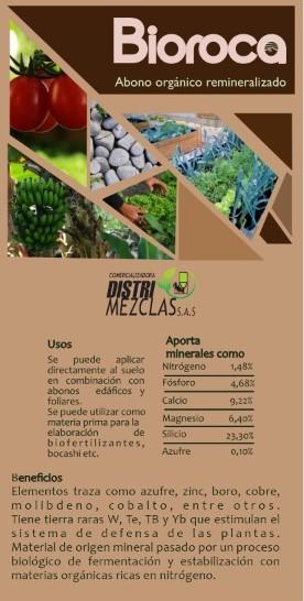 Fertilizante-Bioroca-Bocashi-Distrimezclas.jpeg