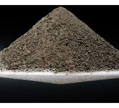 Fertilizante roca fosforica distrimezclas