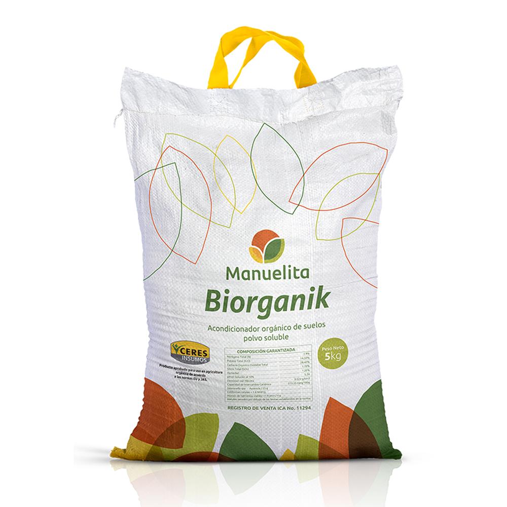 Producto_Biorganik_1000x1000.jpg