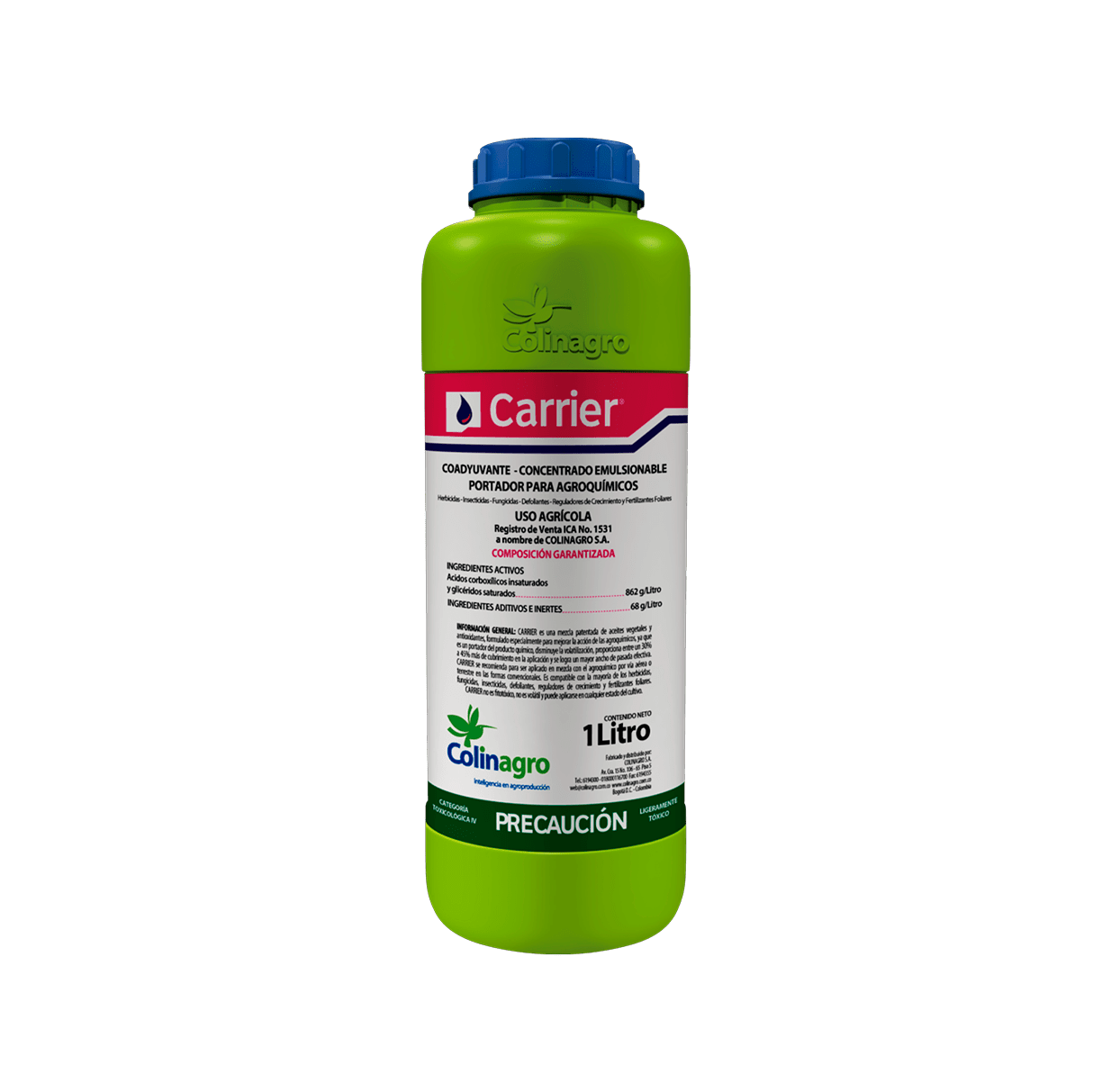 carrier-2.png