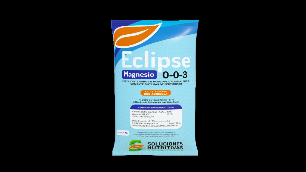 Fertilizante-Eclipse-Magnesio.png