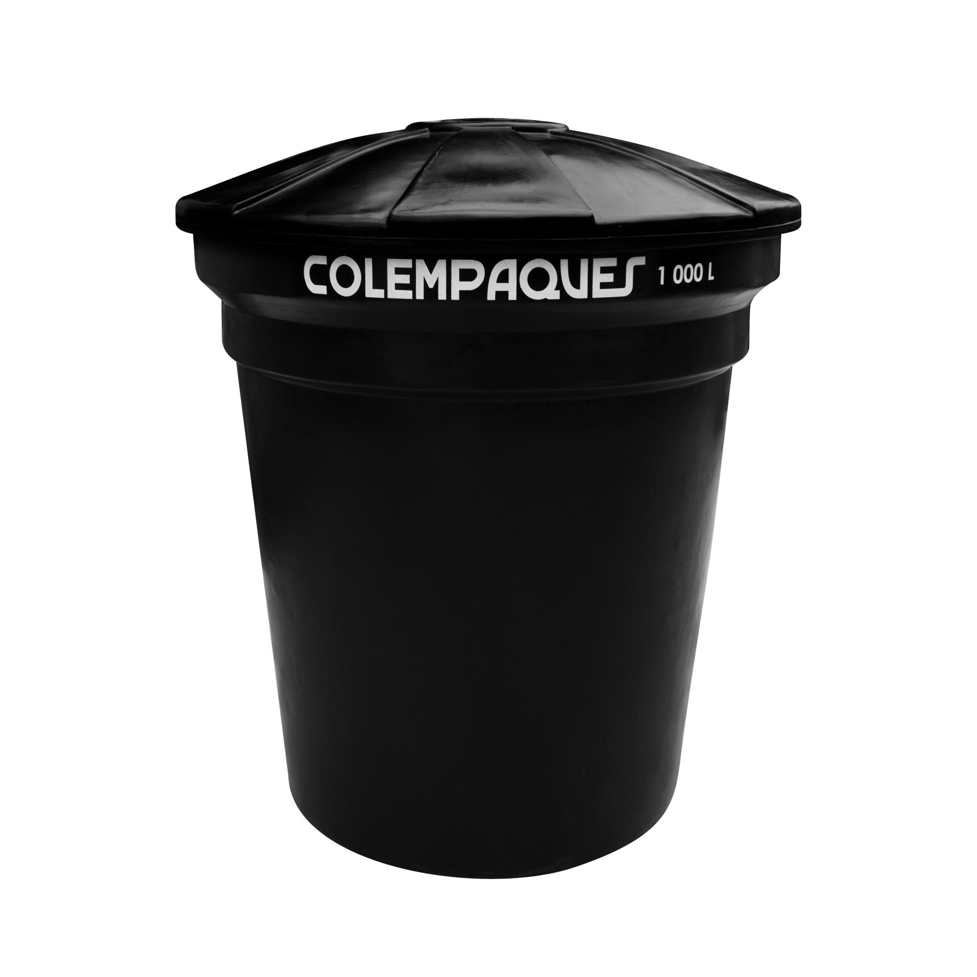 3097-Tanque-Agua-Colempaques-Cónico-1000-L-Tapa-Acce.-Negro-(1).jpg