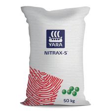 Nitrax s