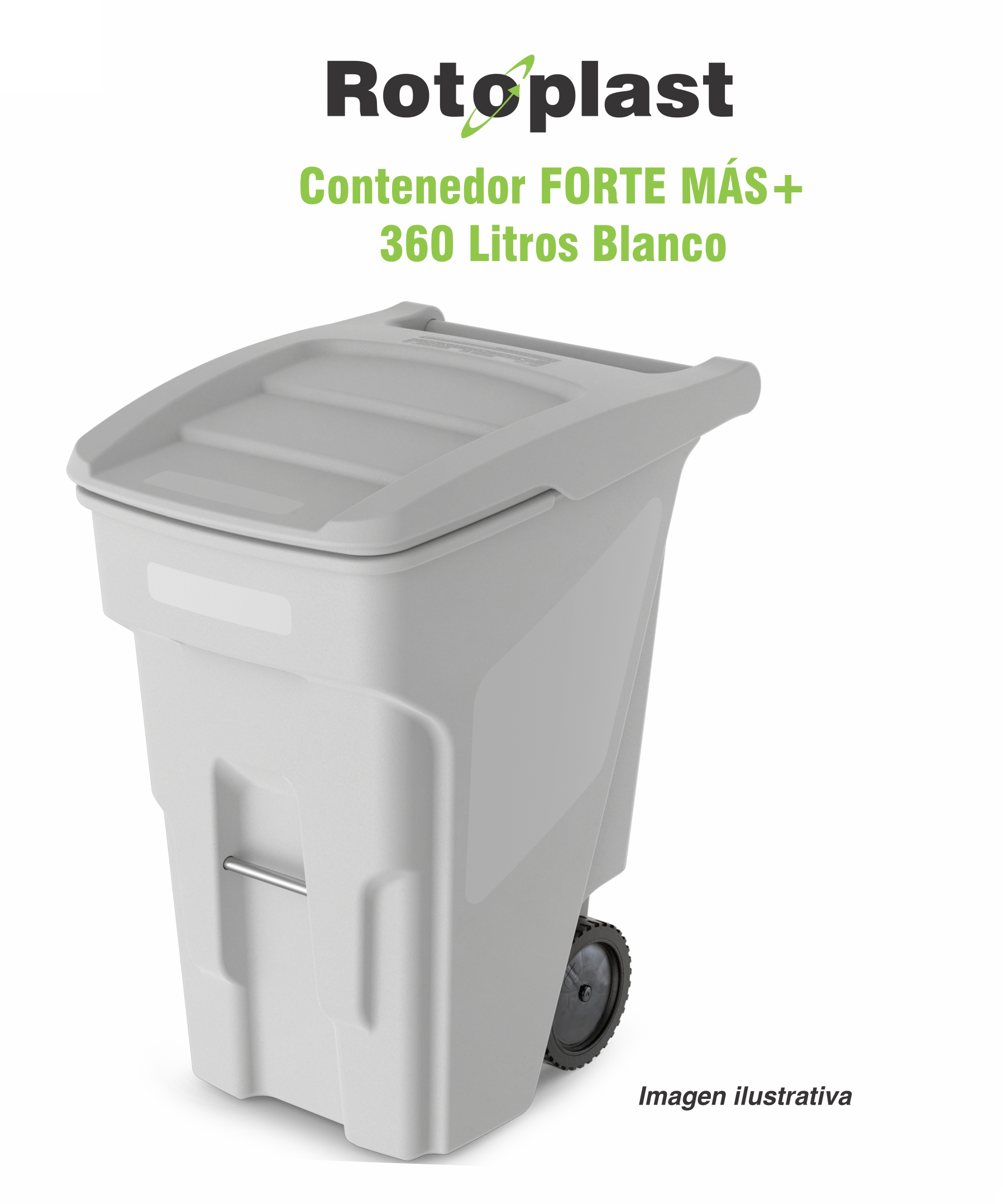 CONTENEDOR 360 LITROS BLANCO.png