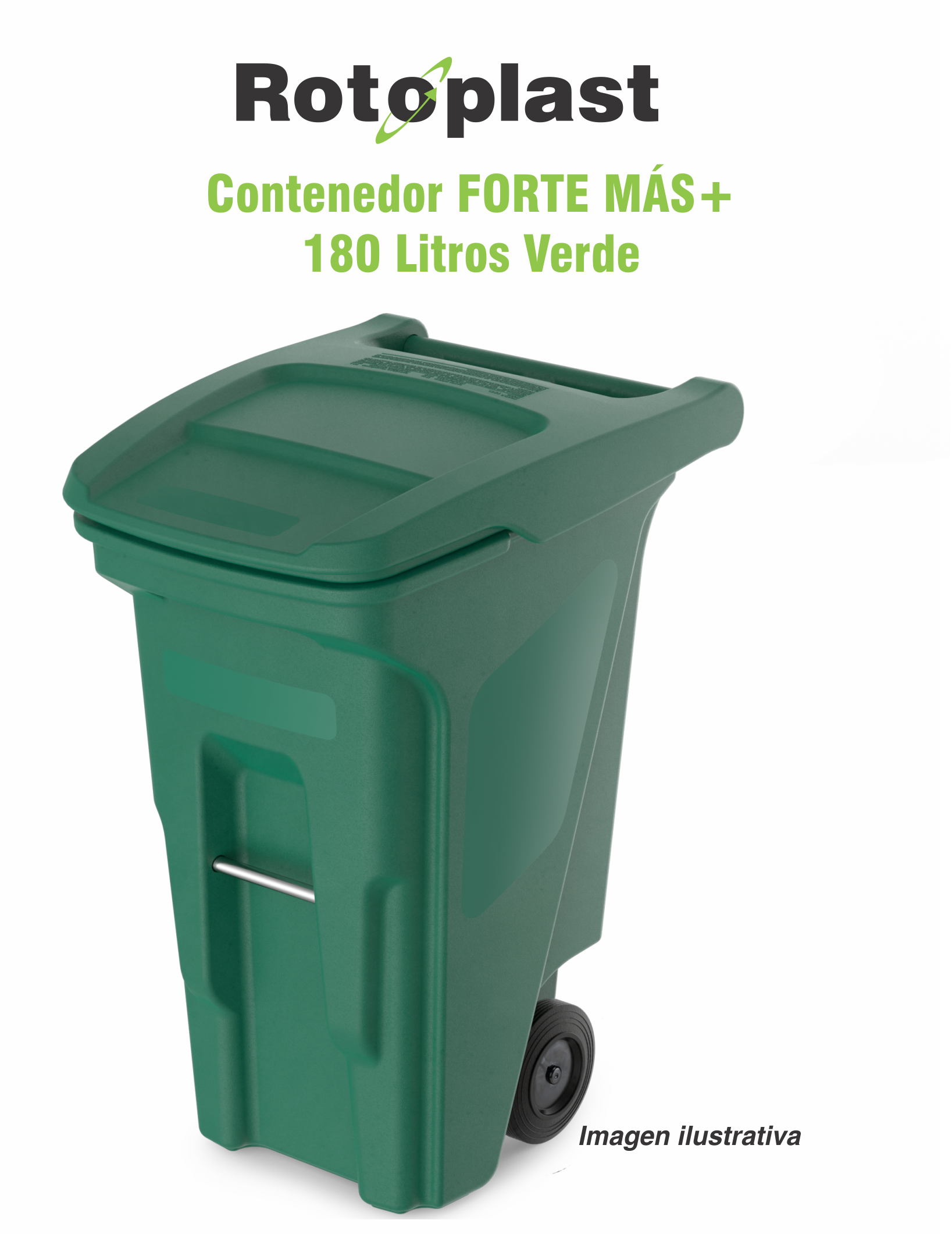 CONTENEDOR 180 LITROS VERDE.png