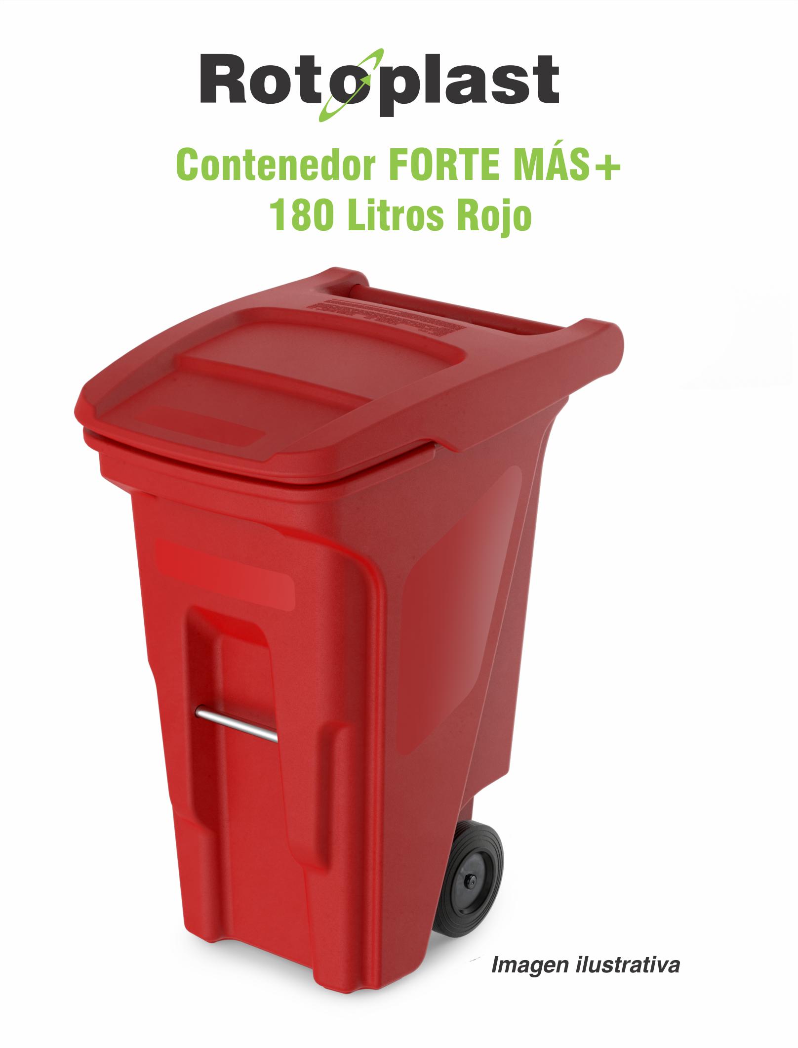 CONTENEDOR 180 LITROS ROJO.png