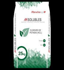 Fertilizante-kcl-manuchar.png