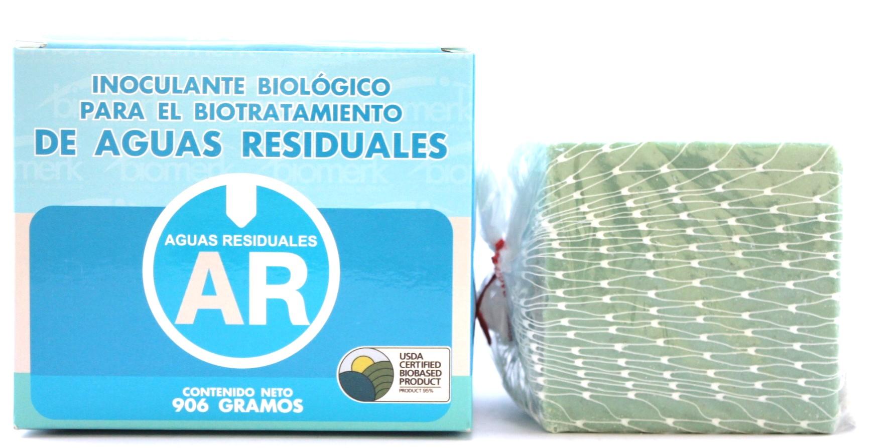 Biocubo-ARC-fuera-de-la-caja-V2.jpg