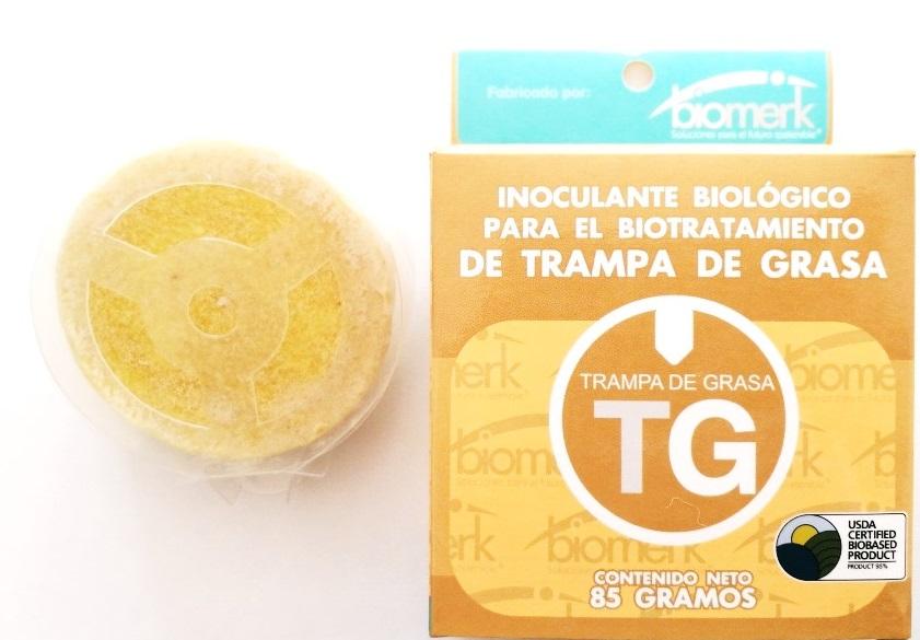 TGT.jpg