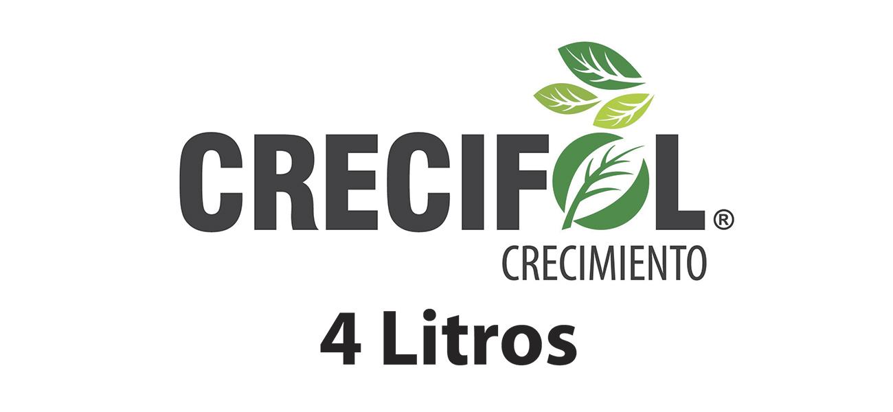 Crecifol cto 4l