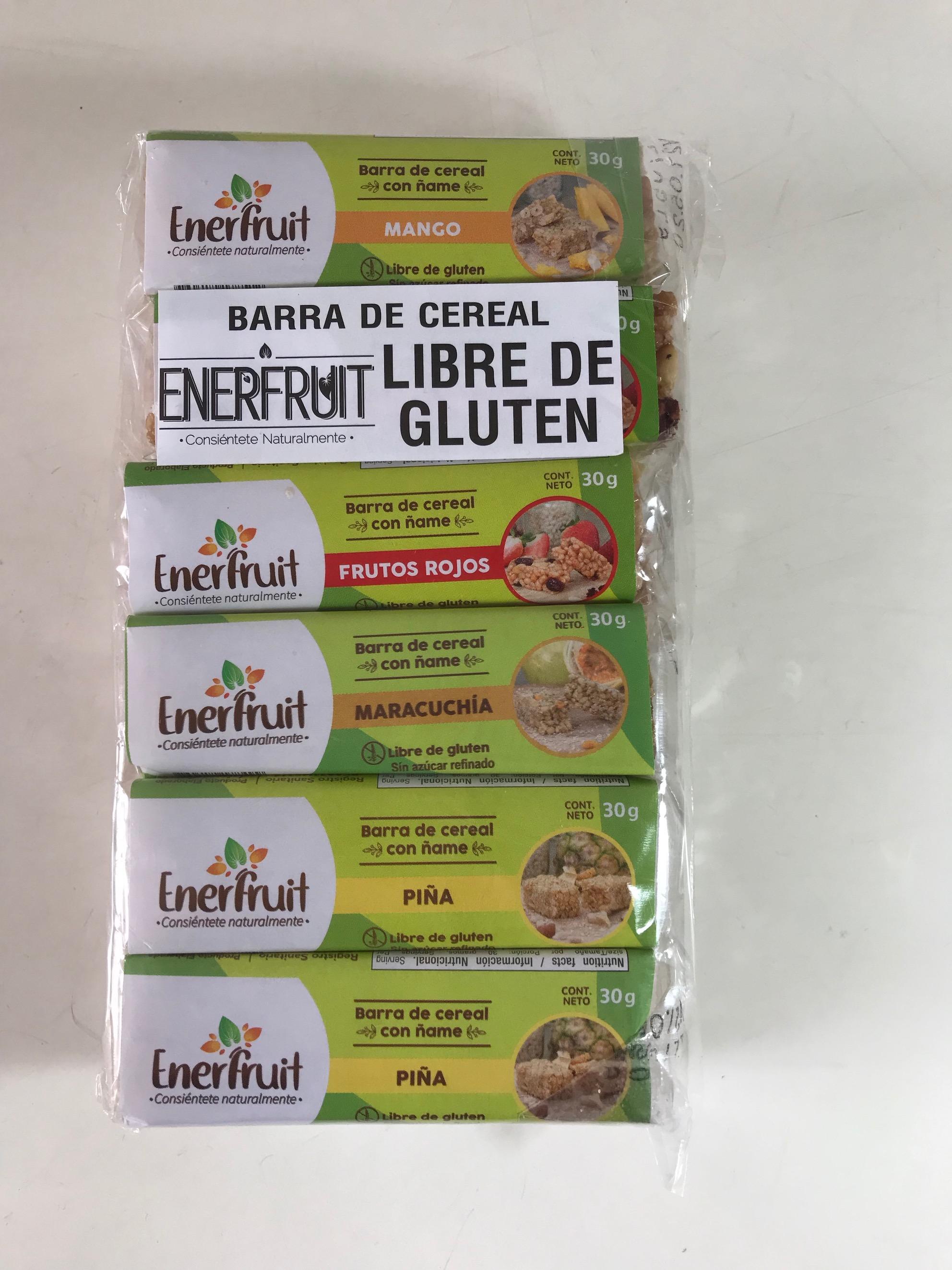 Paquete-x-12-barras-de-cereal-Enerfrut.jpeg