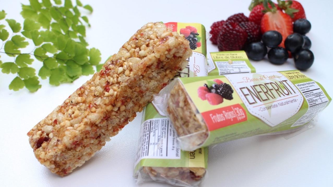 Barra-de-Cereal-Enerfrut.JPG