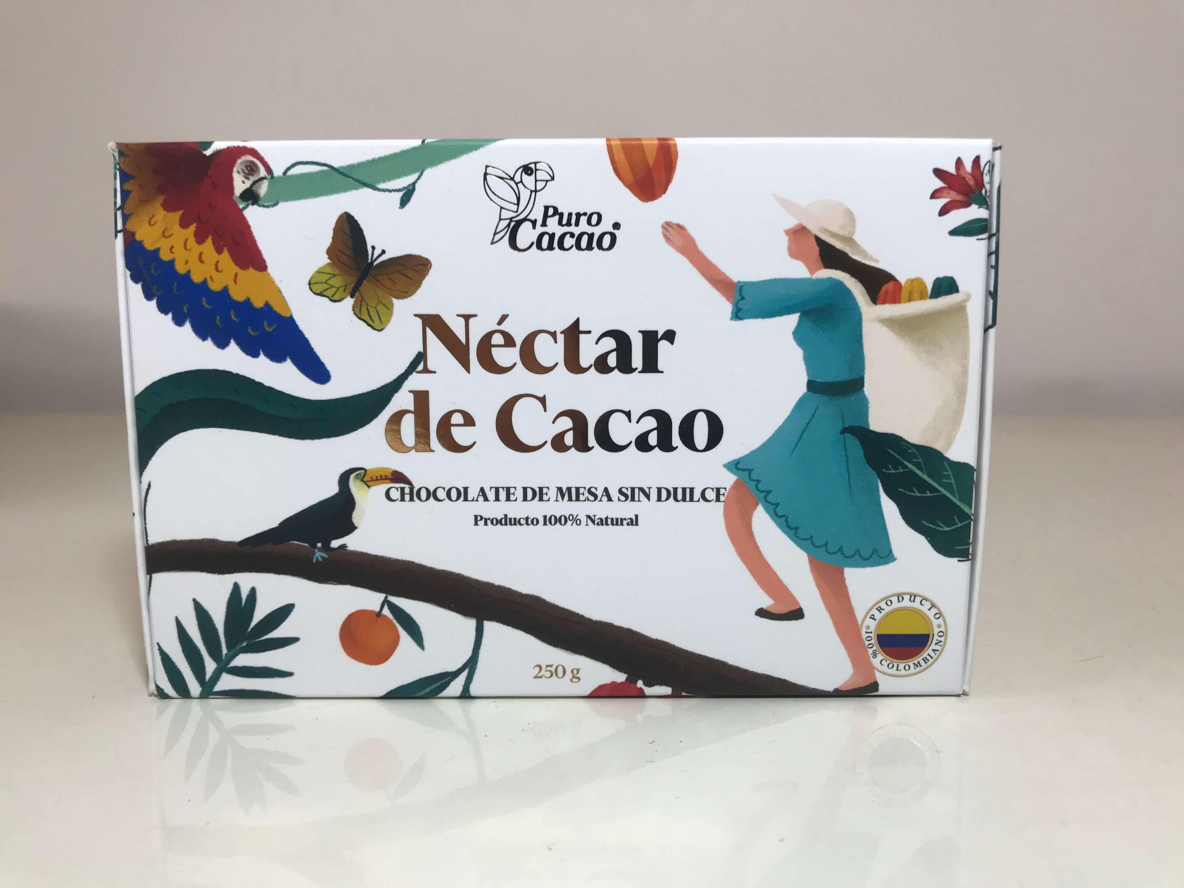 1.-NECTAR-DE-CACAO.jpeg