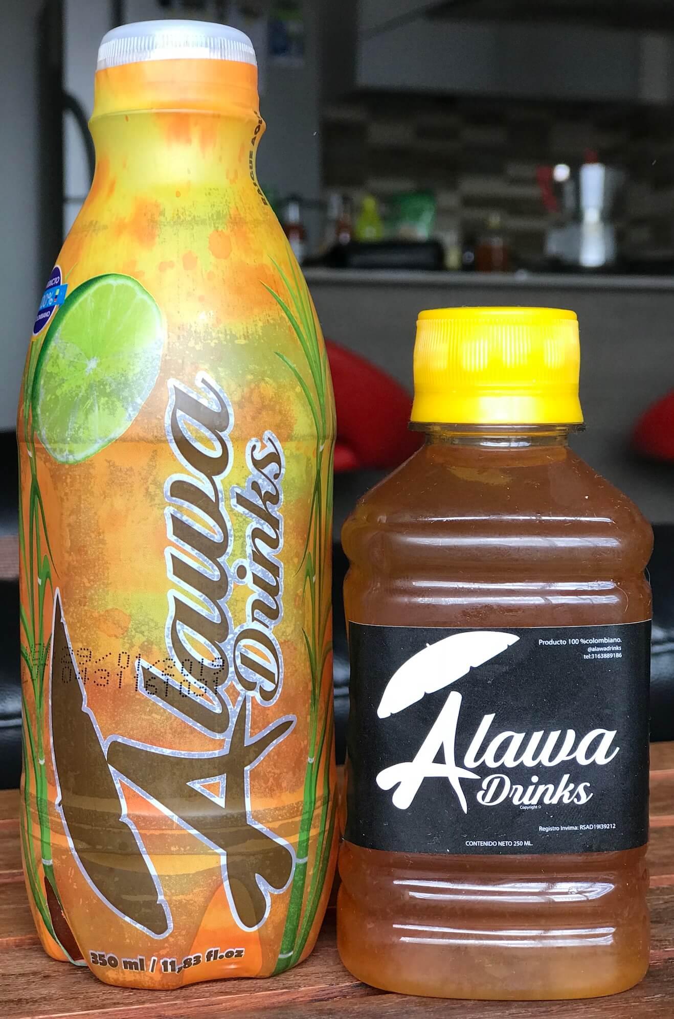 Bebida-de-agua-de-panela-y-limón-Alawa-Drinks.jpg
