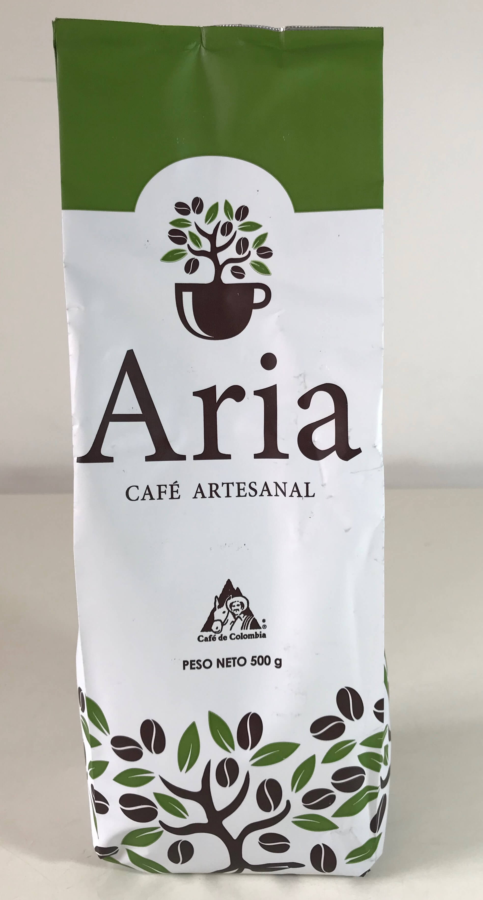 Café-artesanal-Aria.jpeg