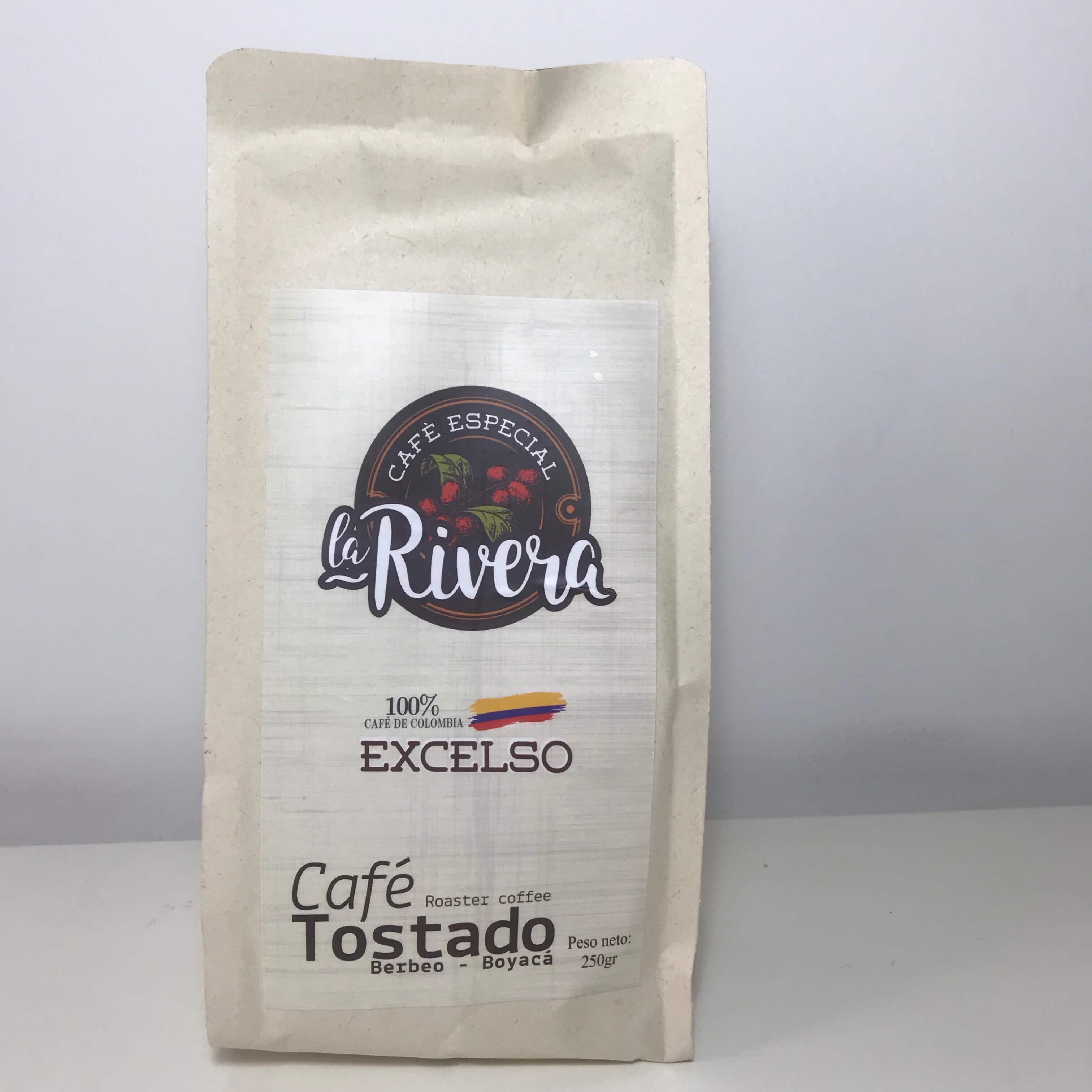 Café-la-Rivera-Excelso-250.jpeg