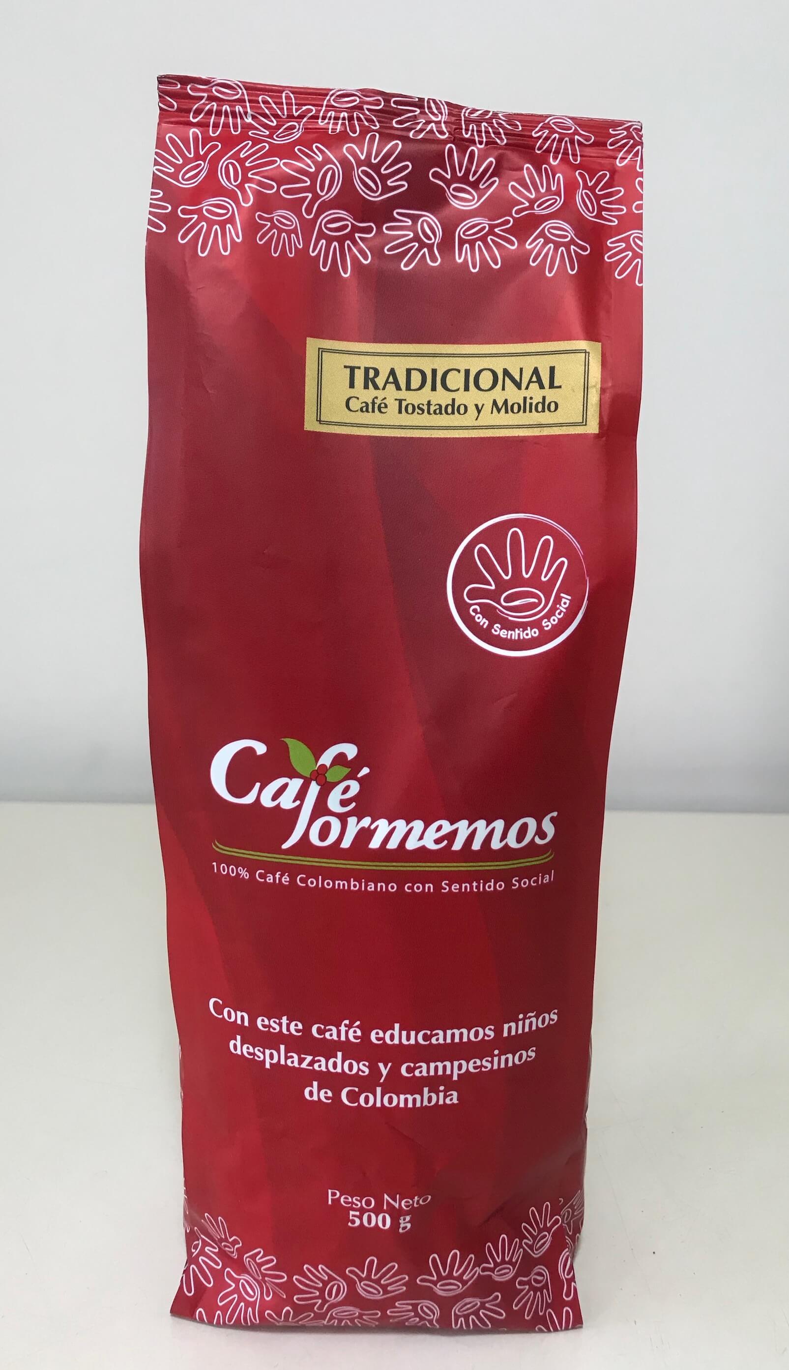 Café-Formemos-tradicional-Tostado-y-molido-x-500-gr.jpeg