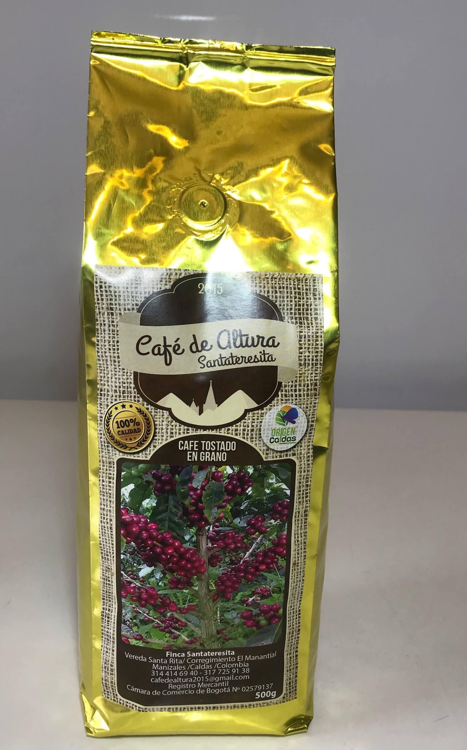Café-de-altura-Santa-teresita-tostado-y-grano-x-500-gr.jpeg