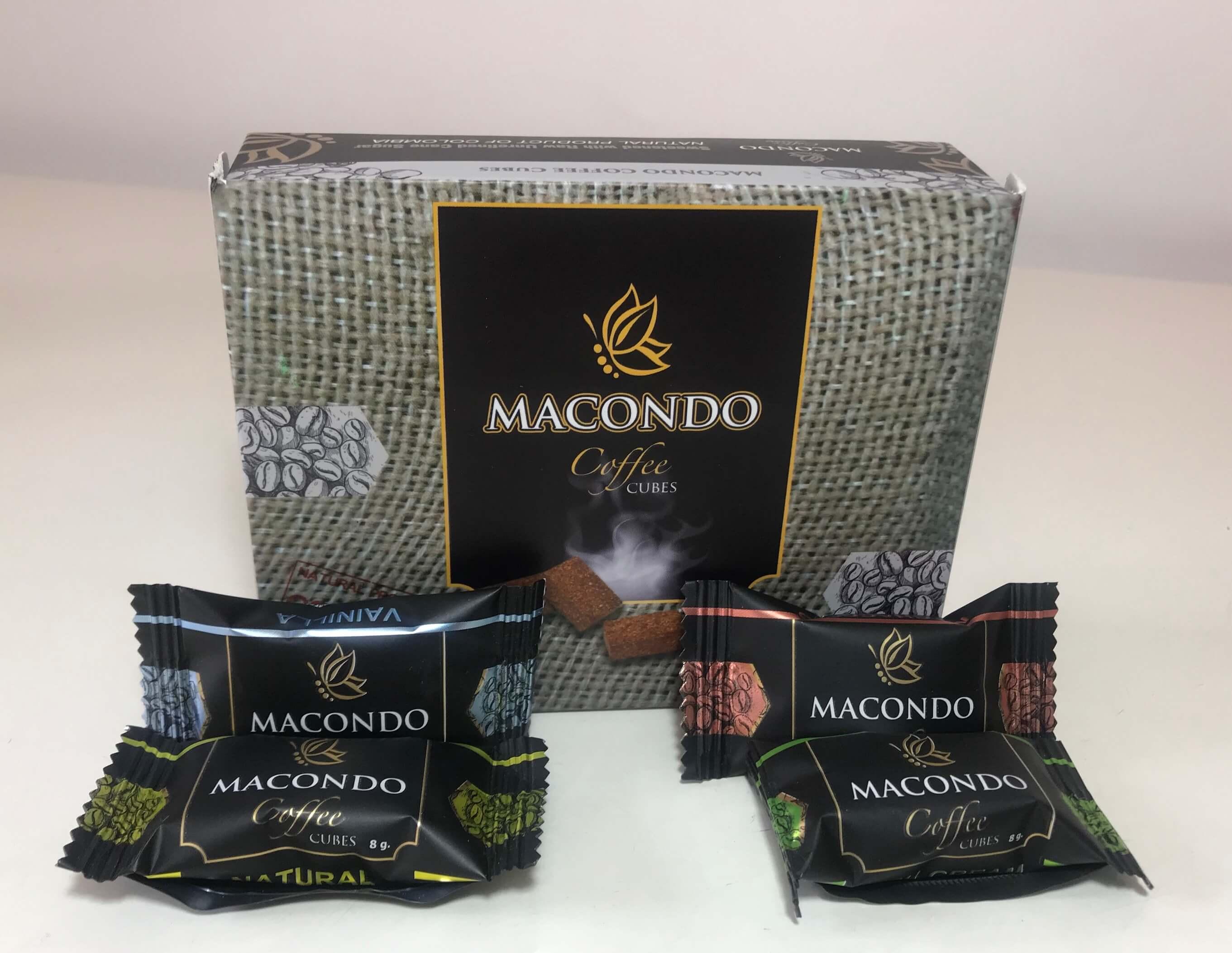 Café-en-cubos-Macondo.jpeg