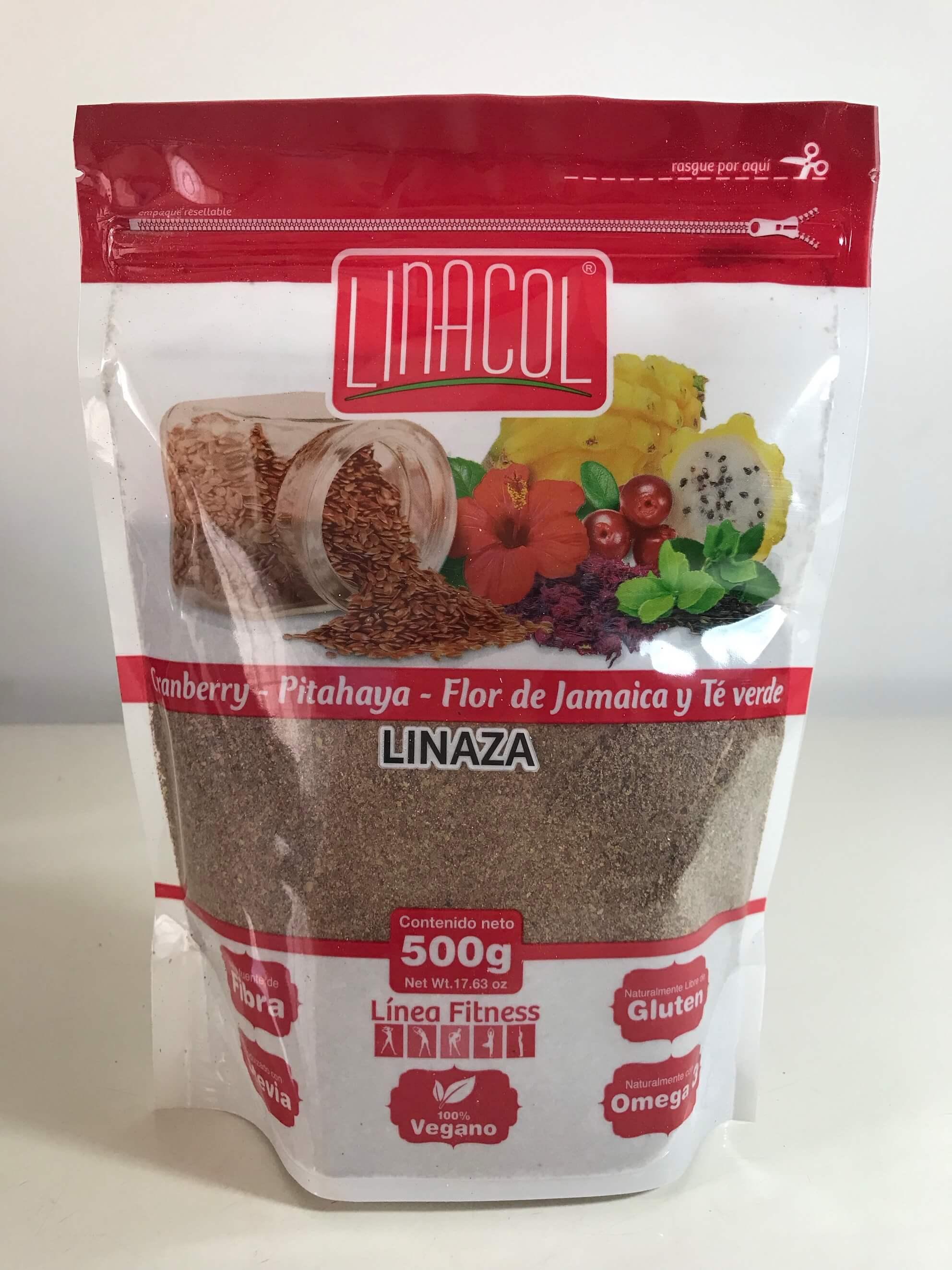 Fibra-digestiva-Linaza-roja-Munsa.jpeg