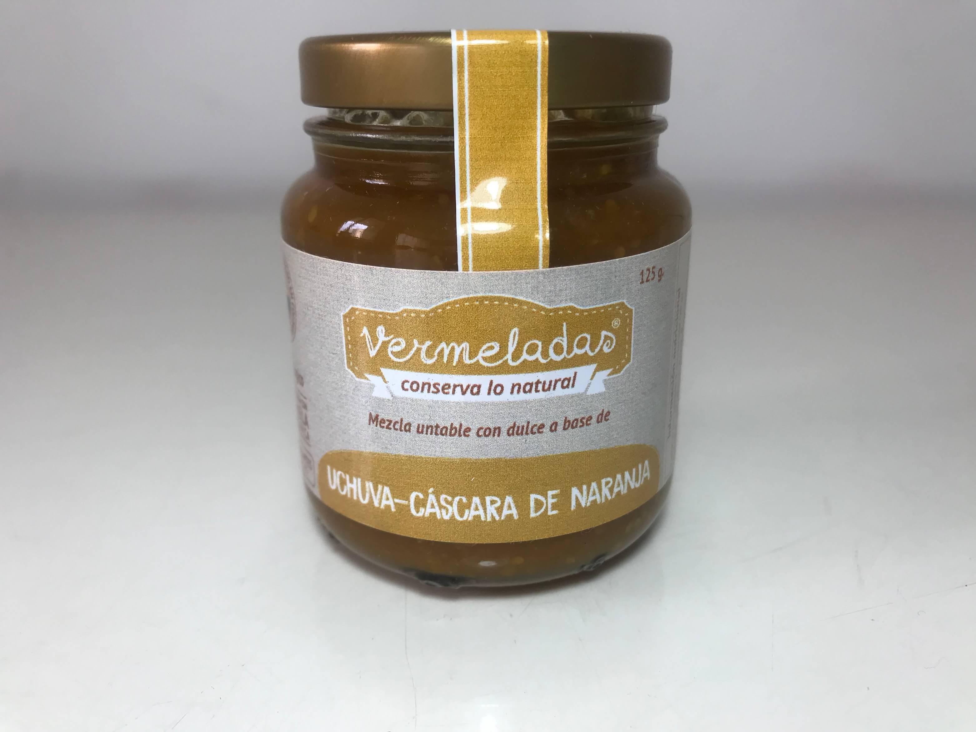 Vermelada-Uchuva-Cáscara-de-Naranja.jpeg