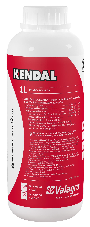KENDAL_1-L_Croper.jpg