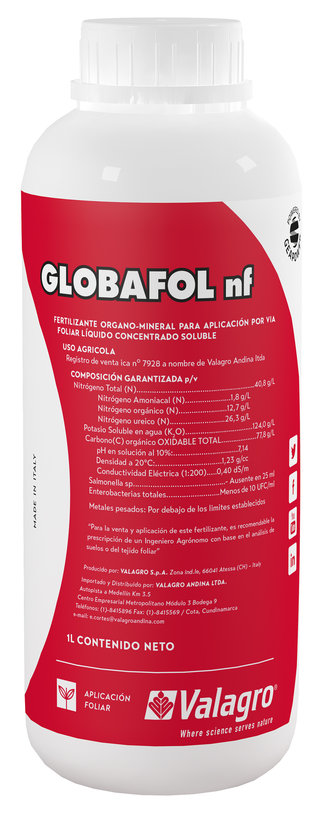GLOBAFOL-NF_1-L_Croper.jpg