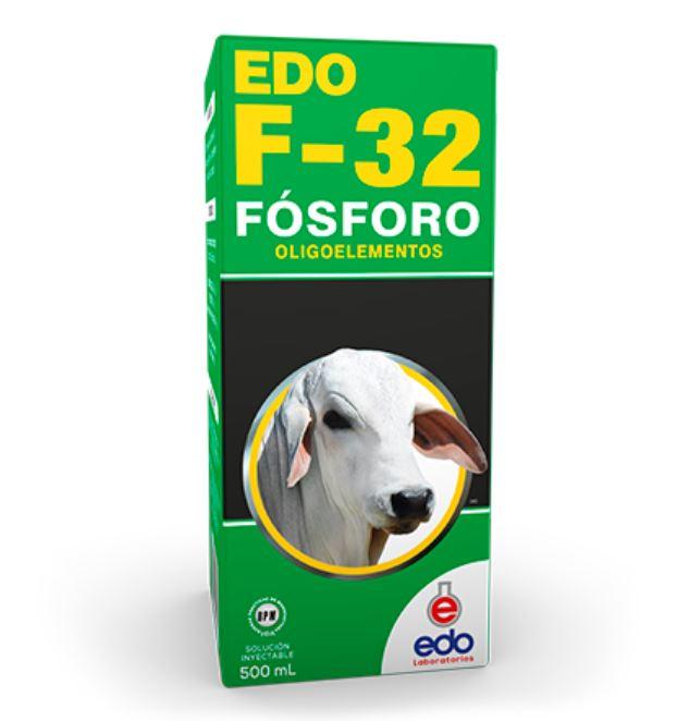 Edo-F-32-Edo-Laboratorios-Inyectable.JPG