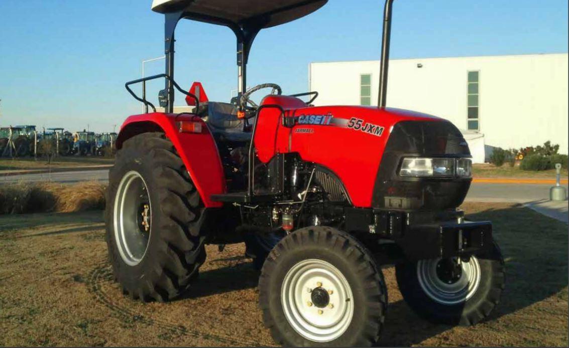 Tractor-Case-IH-Farmall-55-JXM.JPG