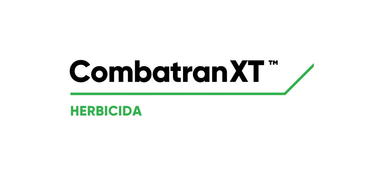 COMBATRAN_XT.jpg