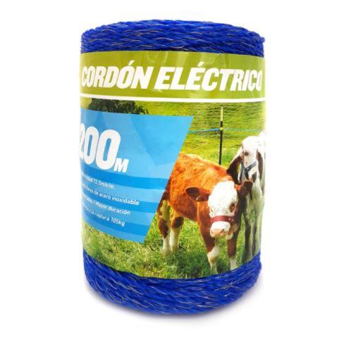 Cord%c3%b3n electrico agrofacil