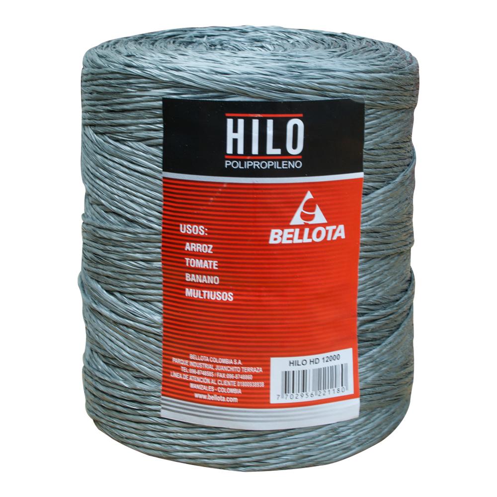 Hilo 1200
