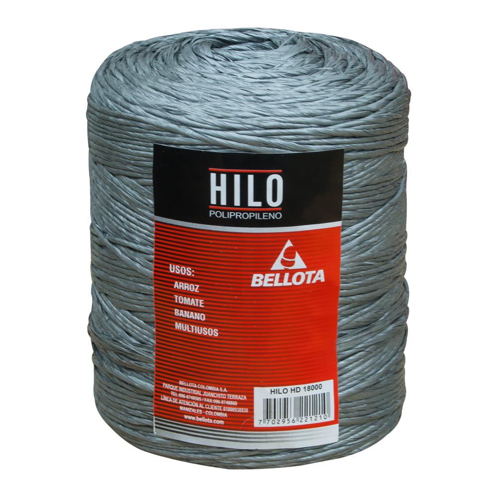 Hilo 1800