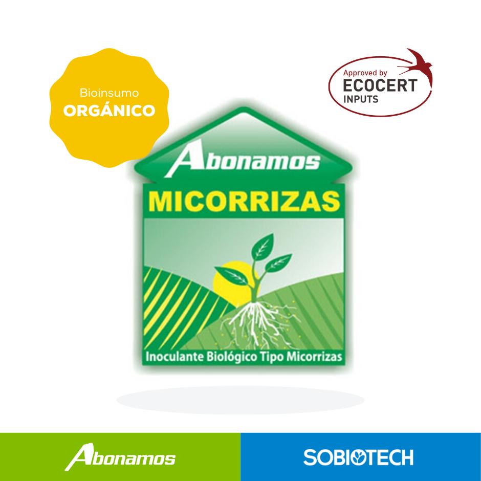 17._Logo_Micorrizas.png