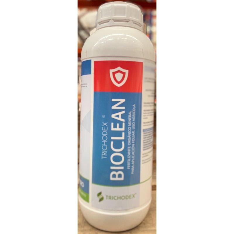 BIOCLEAN-LT.jpg