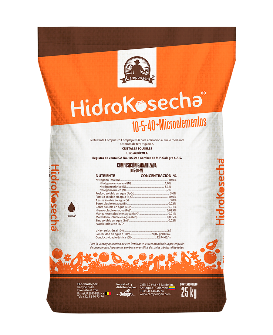 110521-Hidrokosecha-25-kg..png