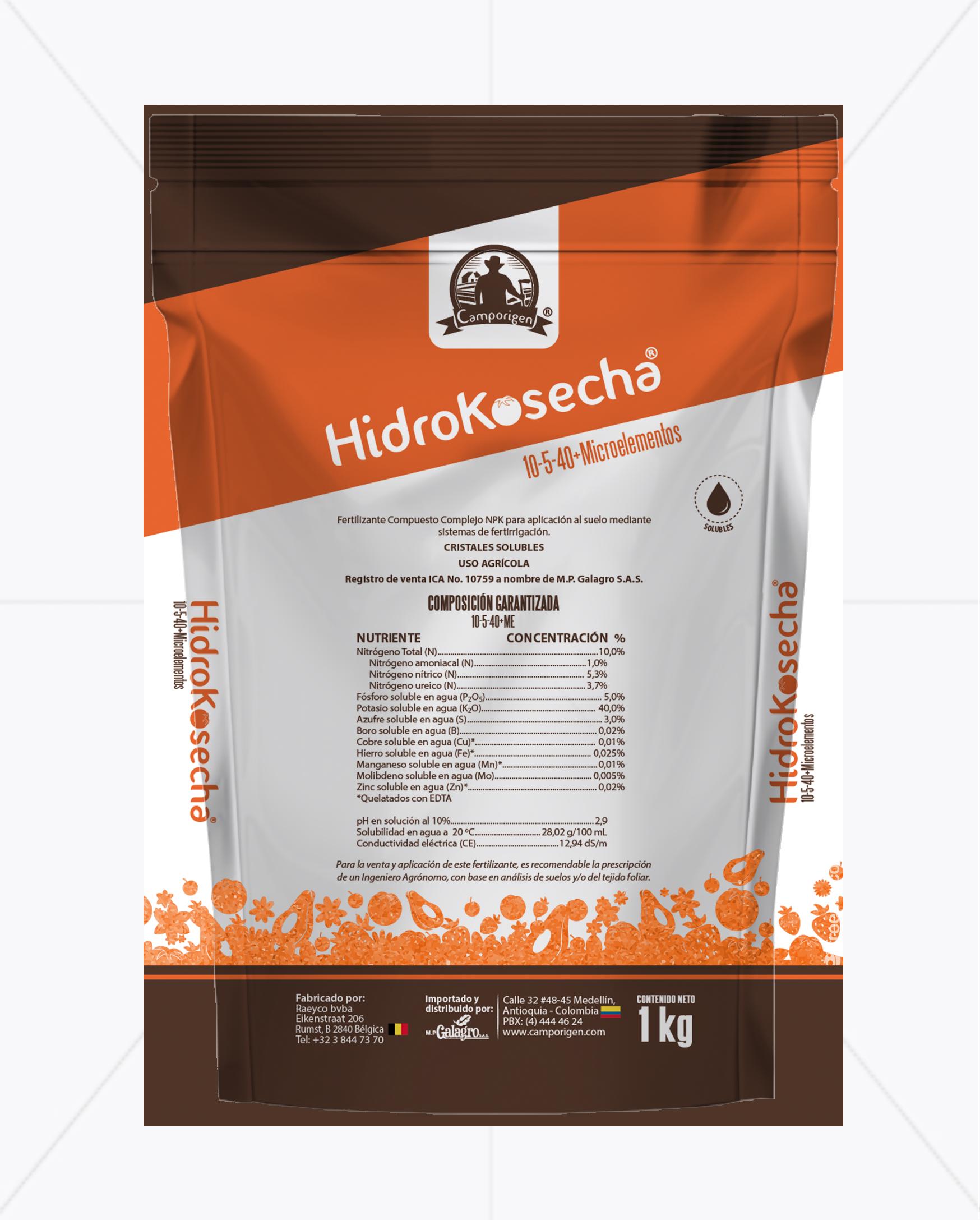 111634-Hidrokosecha-1-kg.png